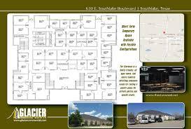 Southlake Town Square Map New For Lease 630 E Southlake Blvd Flyer Page 2 Jpg 1437427712