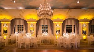 wedding venues nyc wedding venues manhattan nyc the st regis new york