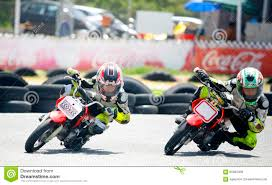 childrens motocross bikes for sale motocross children bikers editorial stock image image 56365714