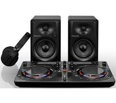 pioneer home theater buy pioneer dj starter pack free delivery currys