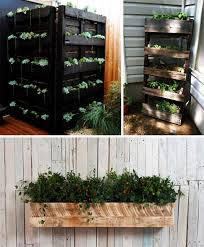 creative recycling wooden pallets ideas to do right now in your