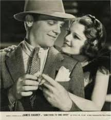 something to sing about 1937 starring james cagney evelyn daw