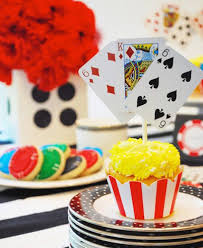 Poker Party Decorations 10 Epic New Year U0027s Eve Party Themes