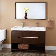 18 Bathroom Vanity by 48