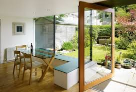 house extensions ideas