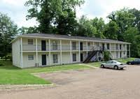 sardis apartments for rent sardis ms