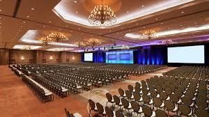 Dallas Convention Center Map by Dallas Meeting Space Sheraton Dallas Hotel