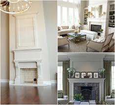 tv above fireplace surrounds and fireplaces on pinterest arafen