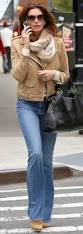 denim clothes trendy once more for over 50 u0027s daily mail online