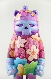 deady bear spirit halloween 37 best creepy toys er u0027love u0027 images on pinterest creepy