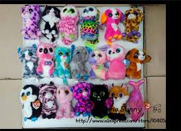 beanie boo lots promotion shop promotional beanie boo lots