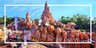 15 best rides at disney world for 2018 a ranking of the best