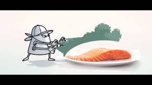 technologie cuisine technologie utrwalania żywności najwyższa jakość produktów