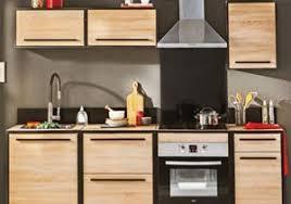 conforama accessoires cuisine meuble de cuisines amenagement meuble cuisine d angle
