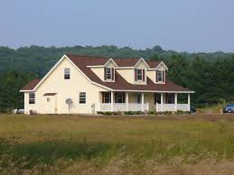 texas ranch house plans this is a beautiful cape cod two story