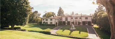 12305 Fifth Helena Drive Brentwood Ca Sold The Iconic Former Home Of Marilyn Monroe