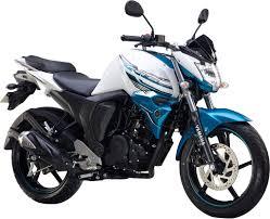 cbr bike 150 price spied new 2015 honda cbr150r repsol edition launch soon