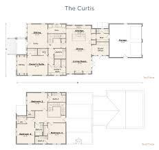 call center floor plan availability map hartness