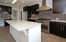 cabinet kitchen cabinets outlet pretty under kitchen cabinet