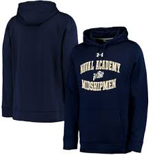 navy midshipmen sweatshirt usna hoodies midshipmen hoodie
