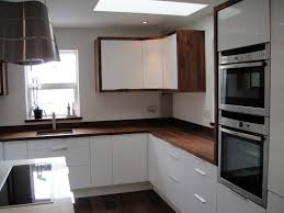 kitchen superb popular kitchen colors popular kitchen paint