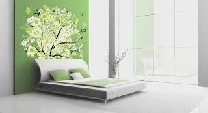 green home design uk bedroom mint green bedroom decorating ideas popular home design