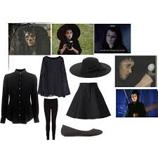 lydia deetz costume 10 best costume images on costumes