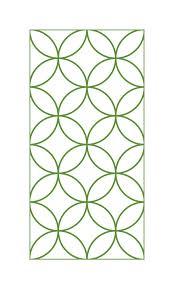 49 best geometric patterns images on pinterest geometric