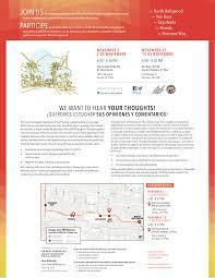 orange line transit neighborhood plans upcoming meetings