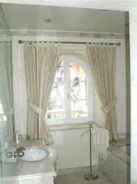 badezimmer vorhang badezimmer vorhange vorhang florales muster badewanne pflanzen