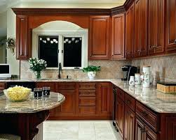 best paint color with cherry cabinets kitchen paint colors with cherry cabinets enginetowne com