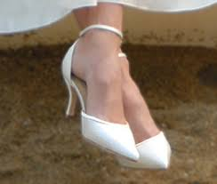 wedding shoes essex essex wedding shoes evening shoes augusta jones parisienne