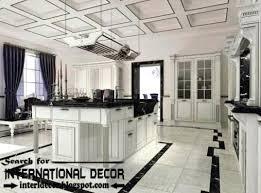 kitchen ceiling design ideas coffered ceiling design ideas living room white ceiling coffered