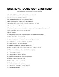 Great Questions To Ask A Questions Ask To Top 21 Questions To Ask A You Ll