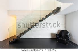 Villa Stairs Design Living Room Stairs Stock Images Royalty Free Images U0026 Vectors