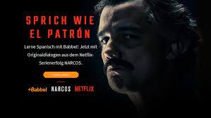 Capitol Kino Bad Berleburg Werbung Nachrichten Newslocker