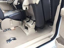 Deep Interior Car Cleaning Super Clean Full Service Car Wash Detail Services