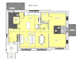 House Plans With Elevators 100 Houses With Elevators Beach House Plans With Elevator