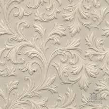 buy lincrusta wallpaper ve1960 anaglypta and lincrusta