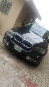 bmw x5 e70 forum reg 2008 bmw x5 3 0i e70 n3 5m sold autos nigeria