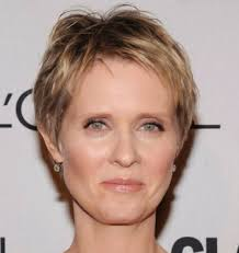 short haircuts for thin hair older women hairs picture gallery