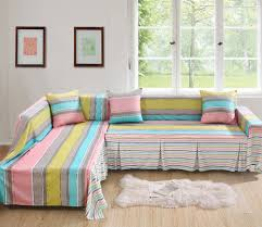 Couch Covers Online India Sofa Covers Aalishan Exports