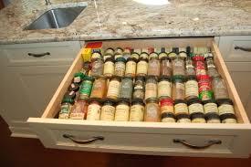 kitchen drawer ideas kitchen drawer organizer ezpass club