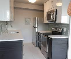 kitchen traditional kitchen designs new kitchen kitchen design