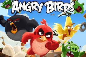 fair fowl rank 16 angry birds games macworld