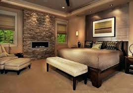 modele de chambre a coucher moderne chambre coucher moderne deco chambre noir et blanc 2017 et chambre