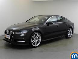 audi a7 used audi a7 for sale second hand u0026 nearly new cars motorpoint