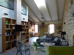 luxurious loft in beautiful hilltown homeaway paciano