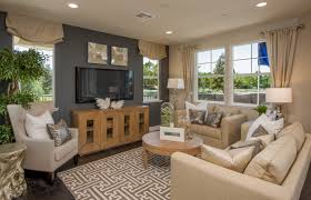 paseos u201d pulte homes community u2013 martinez ca 499 990 u2013 581 990