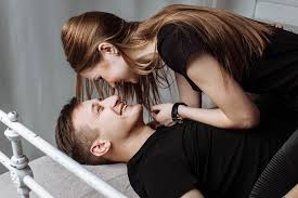Cuddle In Bed 5 Cute Love Wallpapers For May 2017 Collection Of Beautiful